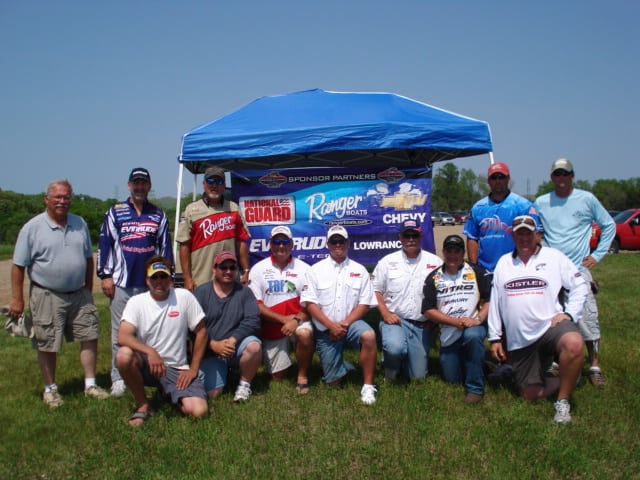 2012-state-team